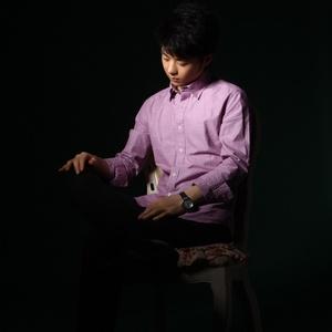 童年的回忆-钢琴谱
