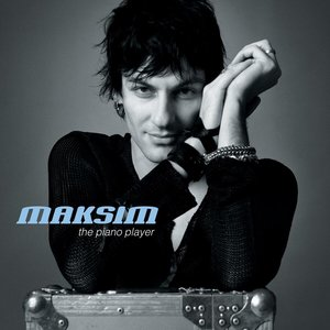 Croatian Rhapsody -Maksim Mrvica9(克罗地亚狂想曲)-钢琴谱