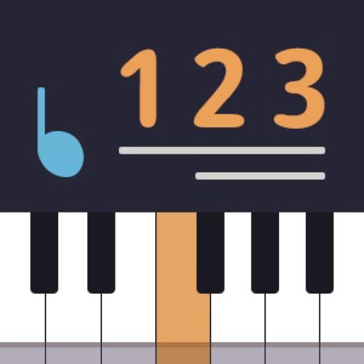 双手简谱--经典热门合集钢琴谱