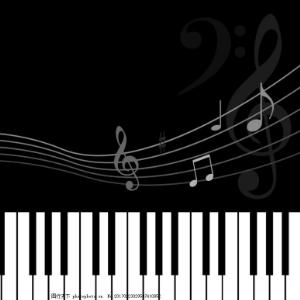 夜的钢琴曲二十五--石进--C大调