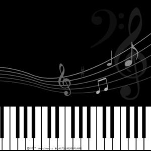 夜的钢琴曲二十六--石进--C大调
