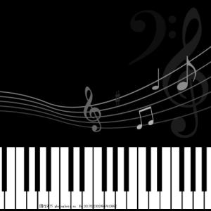 夜的钢琴曲二十七--石进--C大调