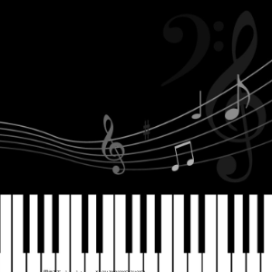 夜的钢琴曲三十     石进--F大调