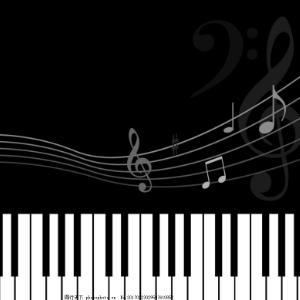 夜的钢琴曲十八--石进--C大调