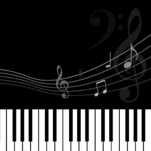 夜的钢琴曲二十二--石进--C大调