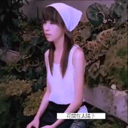 花的嫁纱 王心凌 《天国的嫁衣》片头曲 吴凌云钢琴演奏版