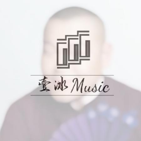 最亲的人-B调-钢琴谱
