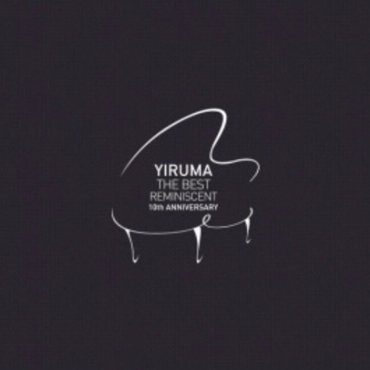River Flows In You你的心河 唯美版 Yiruma