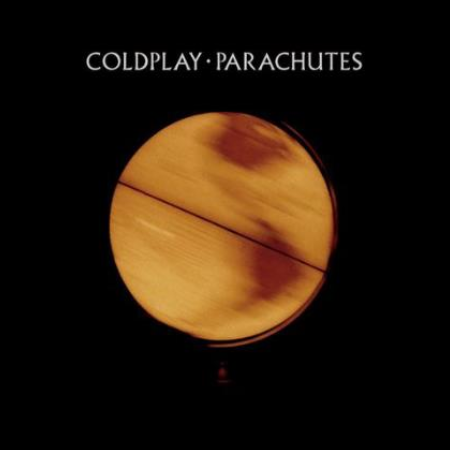 Yellow【C调弹唱附词】泽大大 Coldplay