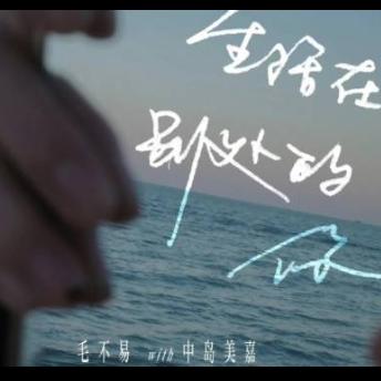 毛不易&中岛美嘉-《生活在别处的你》精编钢琴独奏