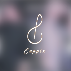 《Dive Back In Time》超燃独奏-原调-Cuppix改编(时光代理人 白鲨JAWS)-钢琴谱