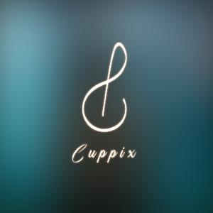 《STAY》Cuppix改编-高燃独奏-C调版(The Kid LAROI,Justin Bieber)-钢琴谱