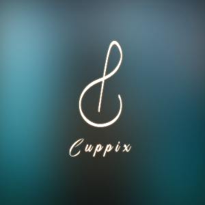 《STAY》Cuppix改编-高燃独奏-C调版(The Kid LAROI,Justin Bieber)