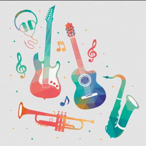 艺考视唱练耳试题(三)-钢琴谱