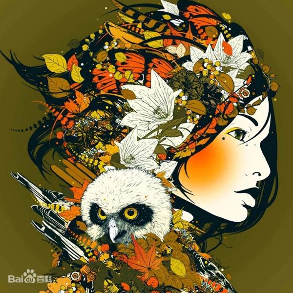 Flower Dance 花之舞  C调 简单好听(LY)-钢琴谱