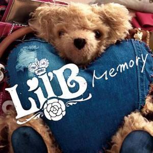 Memory?(极力推荐的好曲子)-钢琴谱