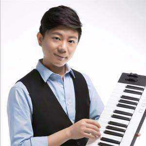 理查德钢琴曲杂集-钢琴谱