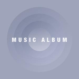 莫扎特第四十号交响曲(第一乐章)-钢琴谱