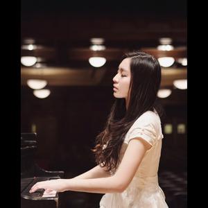 肖邦第二钢琴协奏曲(第一乐章)钢琴简谱 数字双手