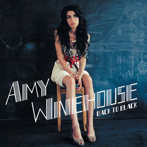 《Back to Black》Amy Winehouse,弹唱谱,拜厄+难度-钢琴谱