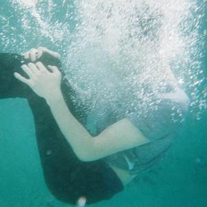 summer-菊次郎の夏天-钢琴谱