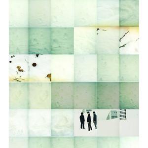 粉雪-(一公升的眼泪背景音乐)-钢琴谱