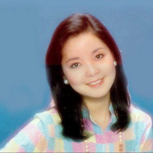《在水一方》我是歌手李健版本-钢琴谱
