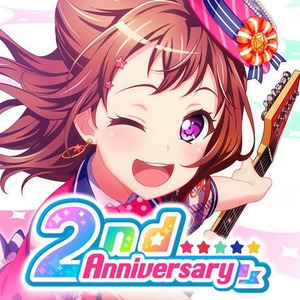 【new game】SAKURAスキップ-钢琴谱