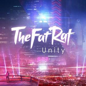 Unity-钢琴谱