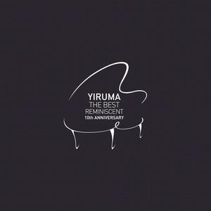 【纯粹】River Flows In You(你的心河)-钢琴谱