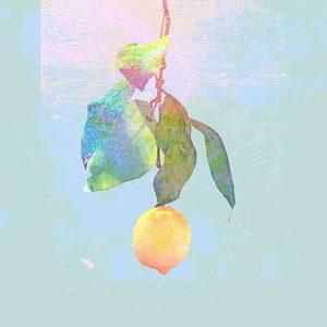 Lemon(完美演奏版)-钢琴谱