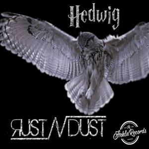 Hedwig's Theme(哈利波特主题曲)-钢琴谱