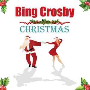 白色圣诞White Christmas-钢琴谱