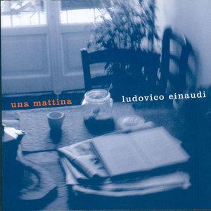 Una Mattina-钢琴谱
