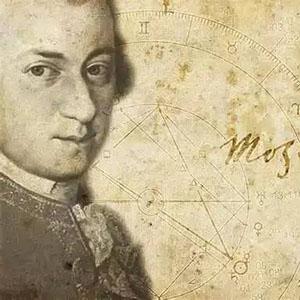 莫扎特小星星变奏曲K.265(附指法)-钢琴谱