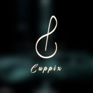 溯 (Reverse) 极限还原-原调-Cuppix改编
