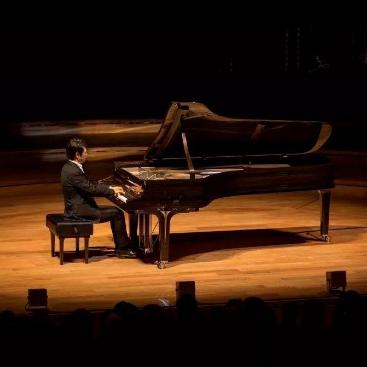 《献给爱丽丝》正版曲谱-钢琴谱