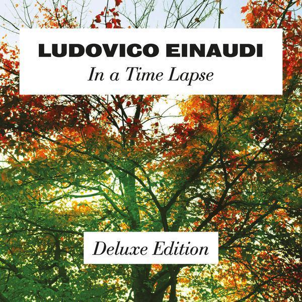 《Experience》高度还原版 - 原调(Ludovico Einaudi - 经验)-钢琴谱