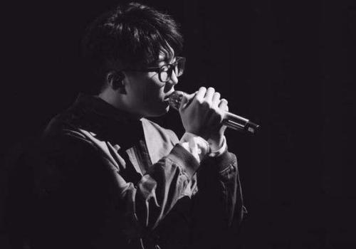 借(Live)  明日之子精编版