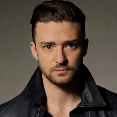Justin Timberlake《500 miles》吉他谱