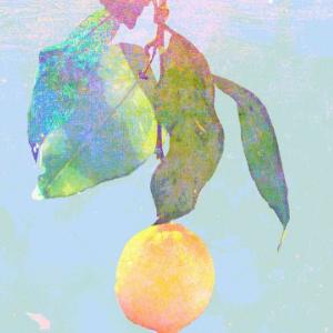 米津玄师《Lemon》指弹吉他谱