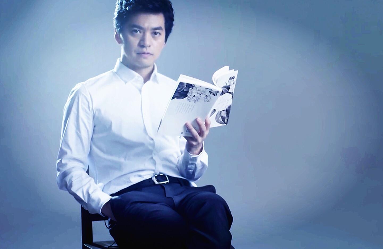 贝加尔湖畔 李健简单版吉他谱