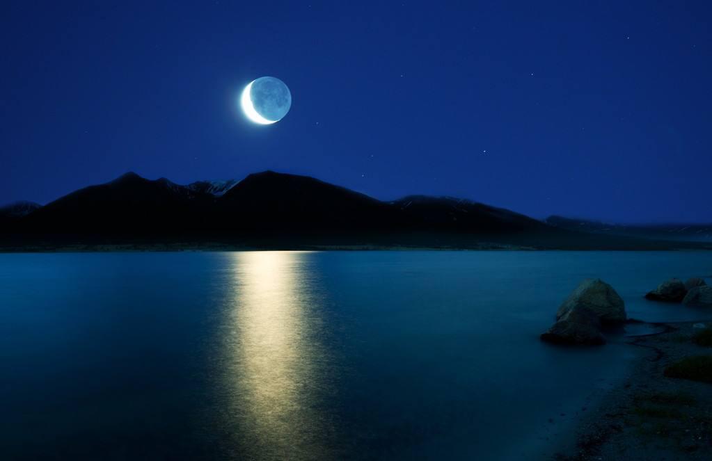 《月光》吉他谱_高清F调和弦谱_趣弹吉他