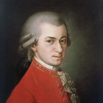 莫扎特-C大调第十六钢琴奏鸣曲K.545-钢琴谱