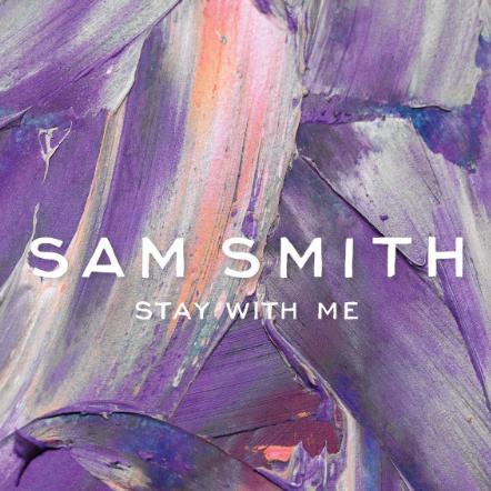 Igor Presnyakov版- Sam Smith 《Stay With Me》 指弹吉他谱
