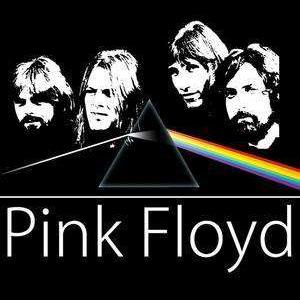 Pink Floyd 《Goodbye Blue Sky》 指弹吉他谱