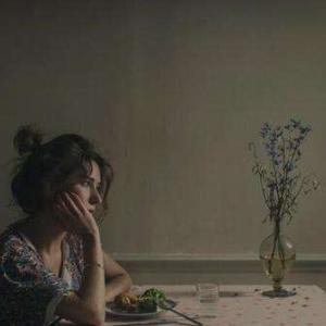 Melancholy忧郁-钢琴谱