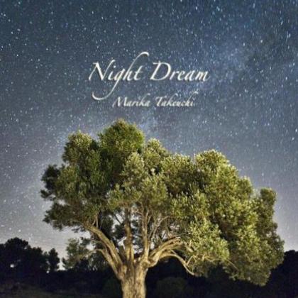 Night Photography-钢琴谱