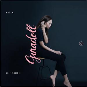 AGA - Wonderful U【弹唱谱】-钢琴谱