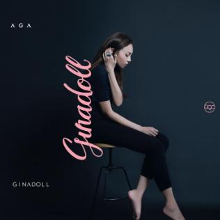 AGA -《Wonderful U》弹唱伴奏 极限还原-钢琴谱